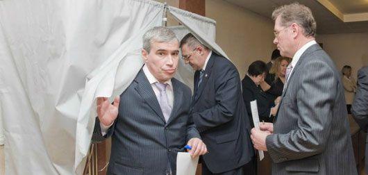 Вынесение приговора бывшему депутату Гордумы и случаи заражения гриппом «Гонконг»: о чем говорит Ижевск этим утром