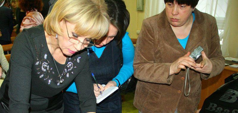 В рамках акции «Весточка с фронта» в Удмуртии планируют отреставрировать 303 письма
