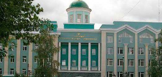 Пять вузов из Удмуртии попали в рейтинг самых востребованных образовательных учреждений  России