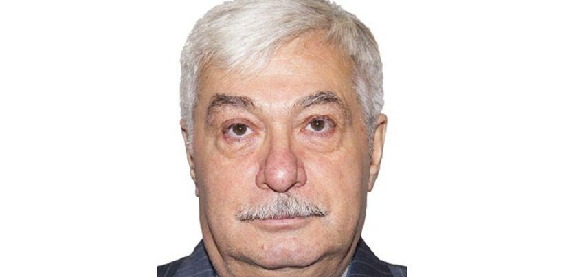Цирк Удмуртии возглавит  Хазби Майрамукаев