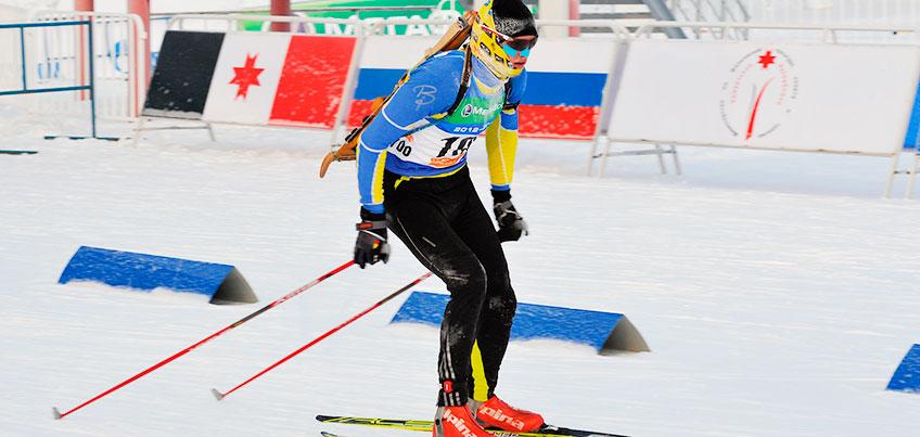 «Ижевская винтовка» и черлидинг: самые важные спортивные события предстоящей недели в Ижевске