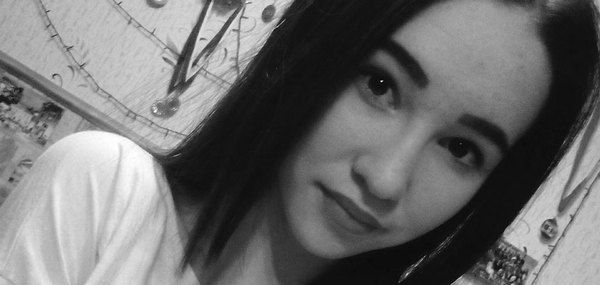 13-летняя ижевчанка скончалась от побоев: нападавших все еще не нашли
