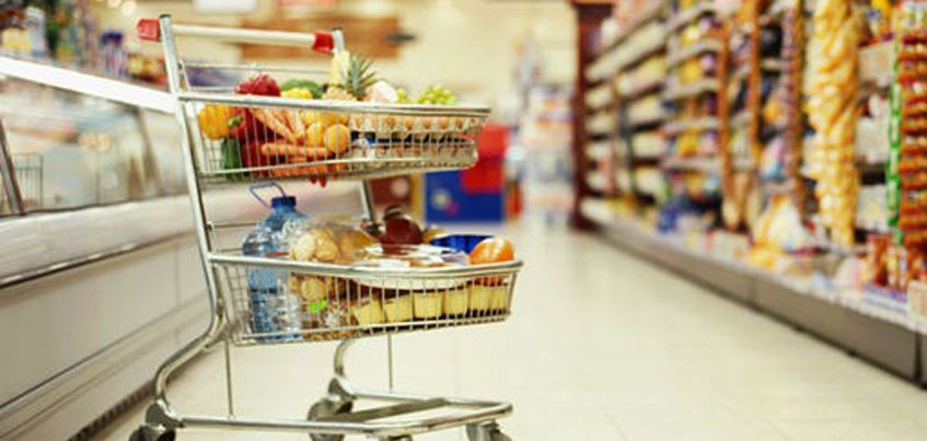 В эфире радио «Комсомольская правда» - Ижевск» обсудят изменение цен на продукты