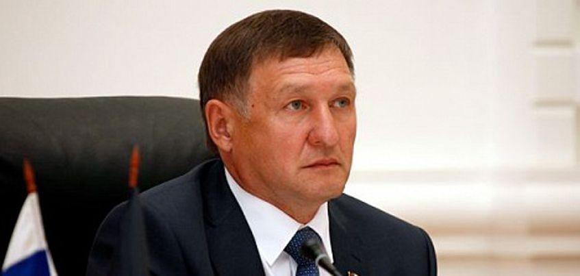 «Единая Россия» проведет праймериз перед выборами депутатов Госсовета Удмуртии