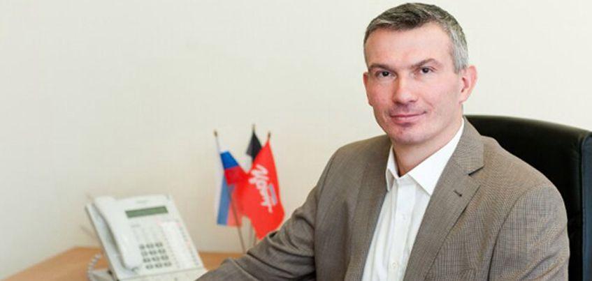 В эфире радио «Комсомольская правда»-Ижевск» поговорят о ценах на бытовую технику