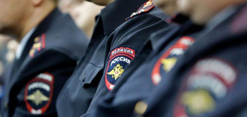 Жительница Удмуртии поблагодарила полицейских  Татарстана за возвращение документов отца