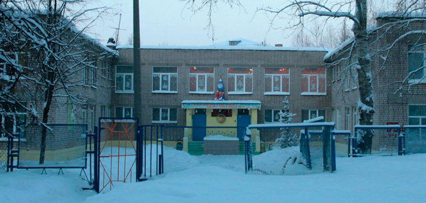 Почему в ижевском детском саду не вводят карантин, несмотря на болеющих детей