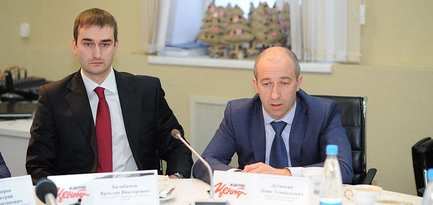 Долг предприятий Удмуртии перед компанией «Т Плюс» составил почти 6 миллиардов рублей