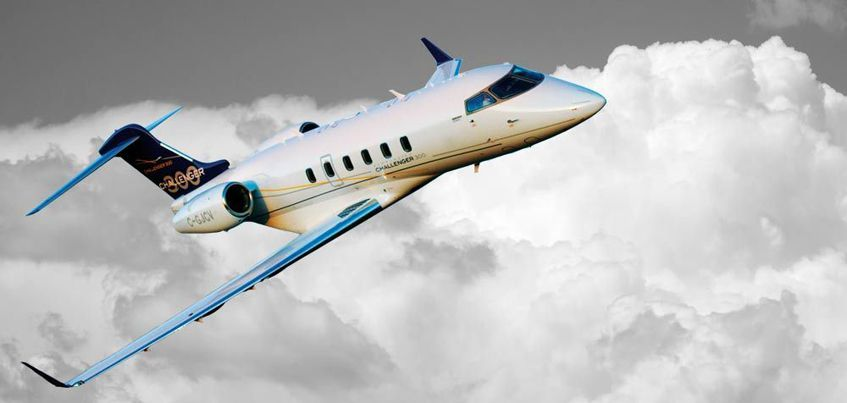 В Удмуртии выявили двух авиаперевозчиков, работающих без лицензии
