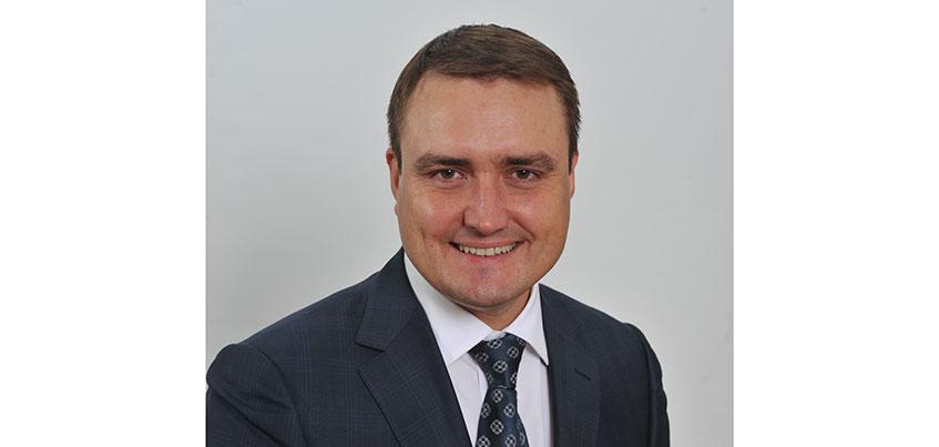 Депутат Гордумы Ижевска Михаил Молоков: Важно слышать друг друга