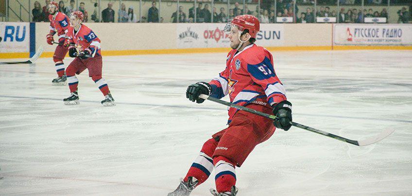 Биатлон, хоккей и мини-футбол: самые важные спортивные события предстоящей недели в Ижевске