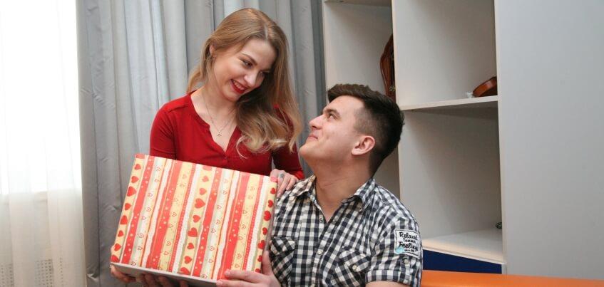 Семь самых плохих подарков на Новый год, которые получали ижевчане