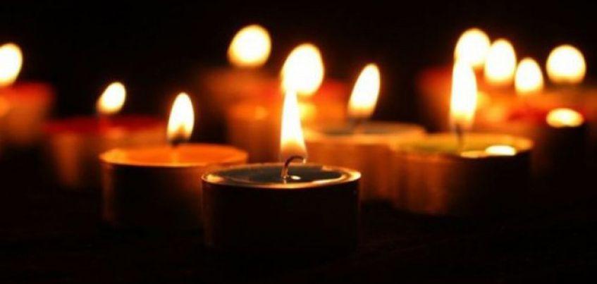 Симфонический оркестр Удмуртии выразил соболезнования в связи с крушением Ту-154