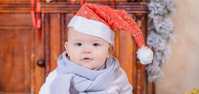В Ижевске продолжается конкурс «Принц и принцесса праздника»
