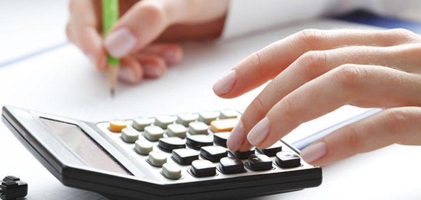 В Удмуртии с 1 января  при банкротстве физлиц госпошлина составит всего 300 рублей