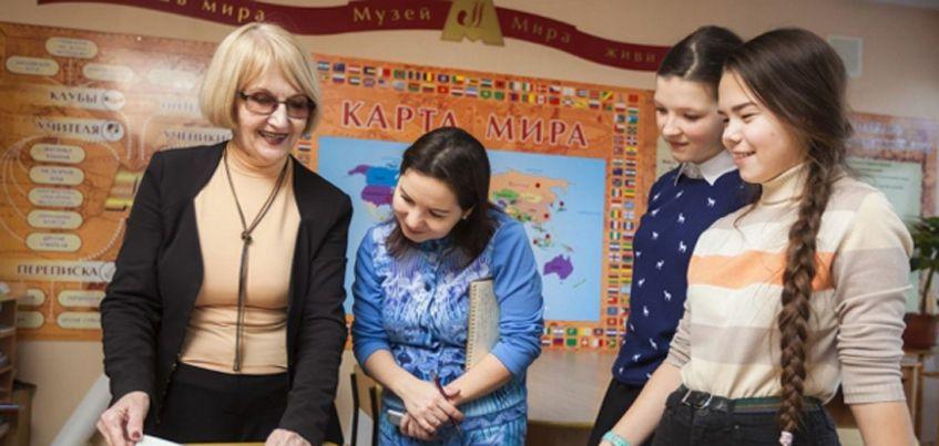 В Удмуртии  отказываются вводить бесплатные посещения музеев для школьников