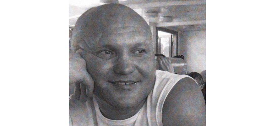 42-летнего ижевчанина разыскивают на Ямале