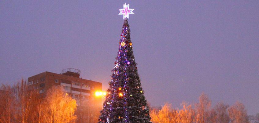 В эфире радио «Комсомольская правда» - Ижевск» подведут итоги года