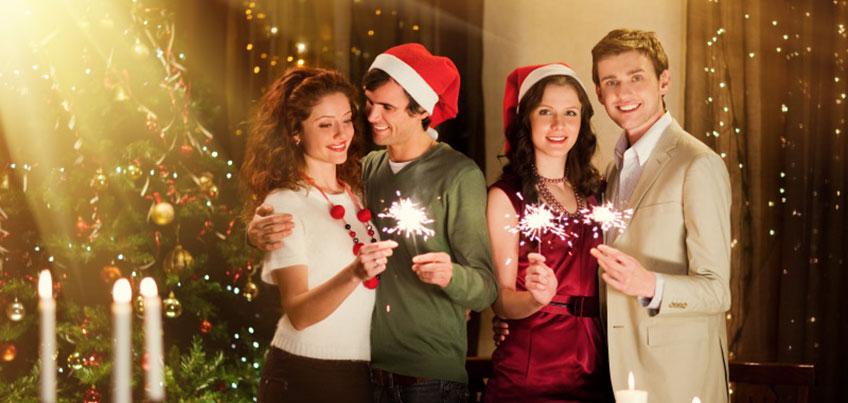 Сбербанк сообщает о графике работы офисов Удмуртского отделения в новогодние праздники