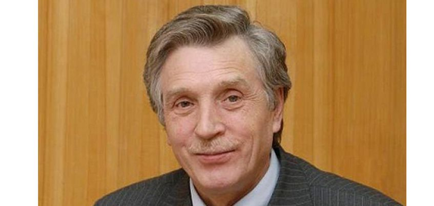 Ректором Ижевской сельхозакадемии  вновь стал Александр Любимов