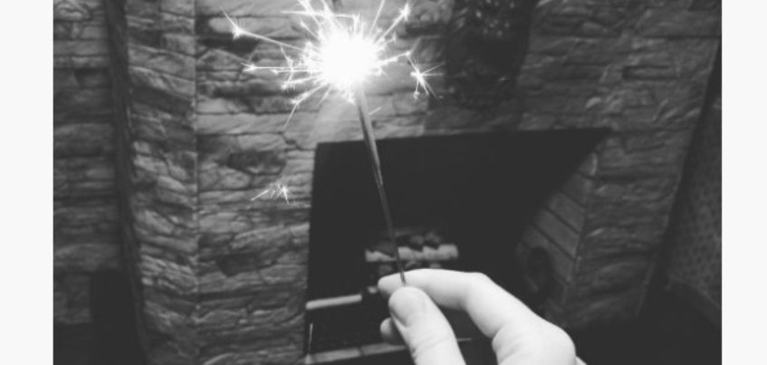 14 самых ярких моментов новогодней ночи в Ижевске