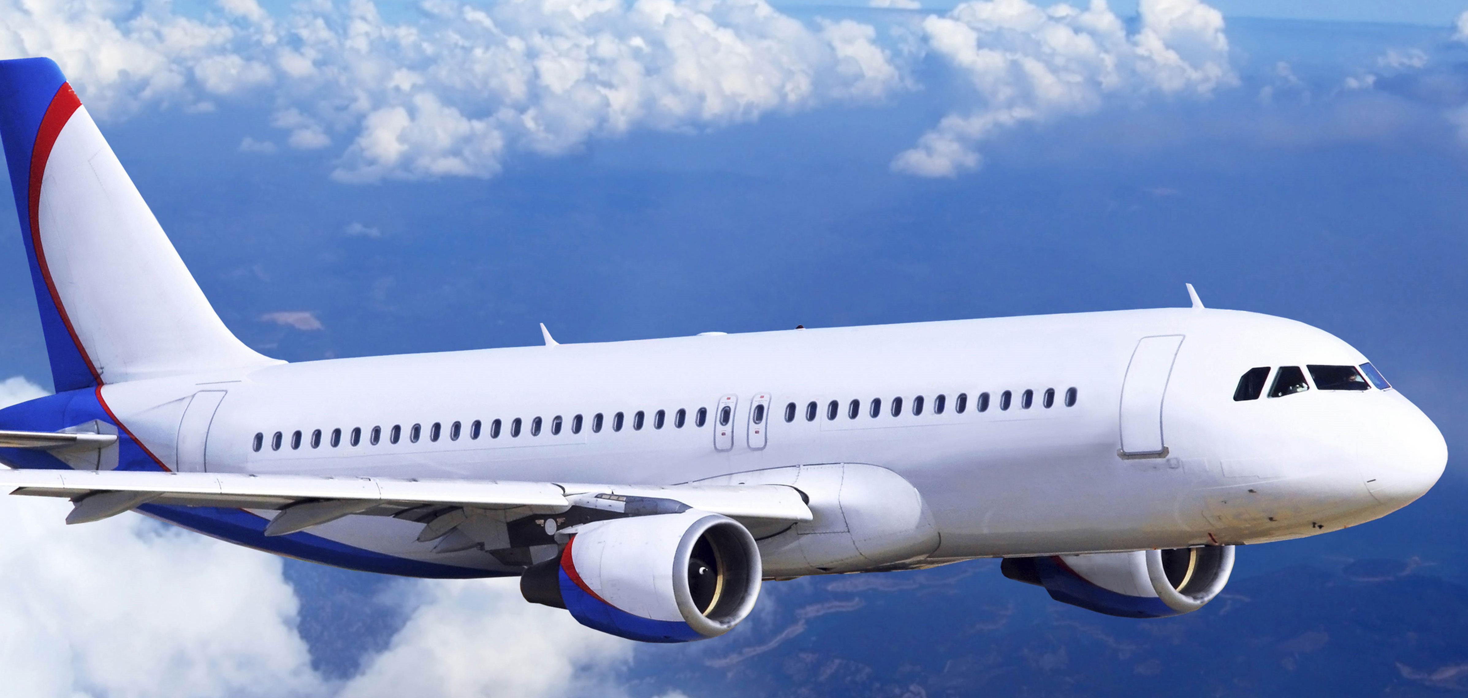 Из Ижевска в Краснодар открыли круглогодичные рейсы