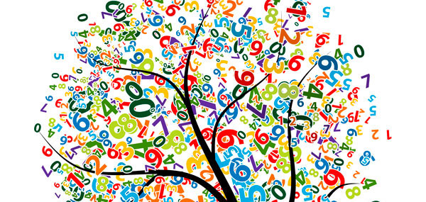 Нумерология: как ижевчанам с помощью чисел узнать, что вас ждет в следующем году