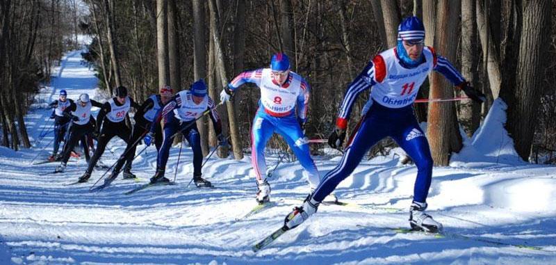 Биатлон, баскетбол и лыжные гонки: самые важные спортивные события предстоящей недели в Ижевске