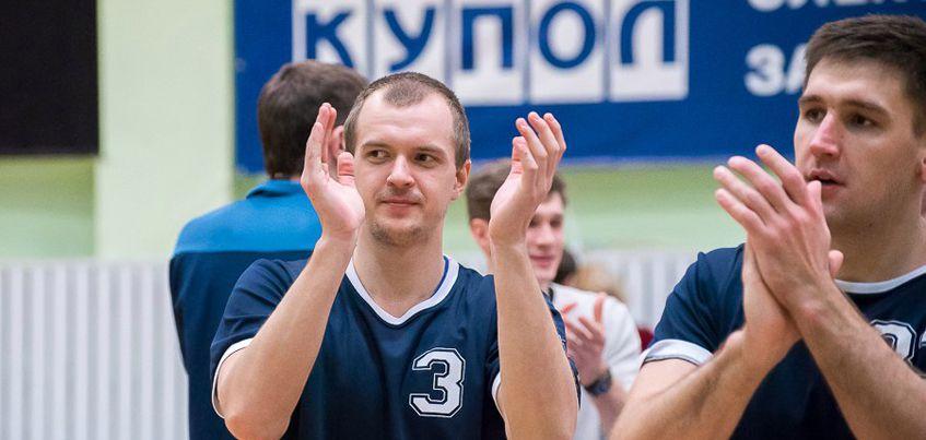 Ижевчане смогут бесплатно посмотреть игру баскетбольного клуба «Купол-Родники»