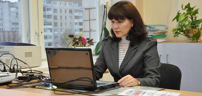 В Ижевске начали набирать учителей для новой школы в микрорайоне «Столичный»