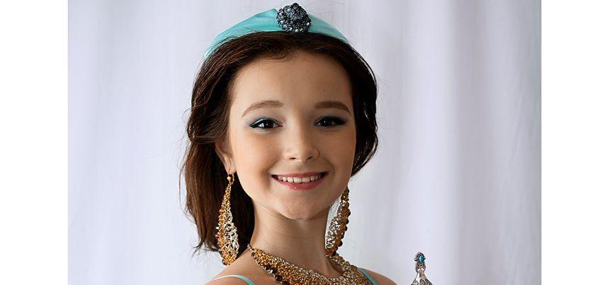 В Ижевске завершился первый сезон конкурса среди фотографов и детей «FM Ижевск»