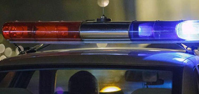 В Ижевске задержали мужчину, который повторно сел за руль пьяным