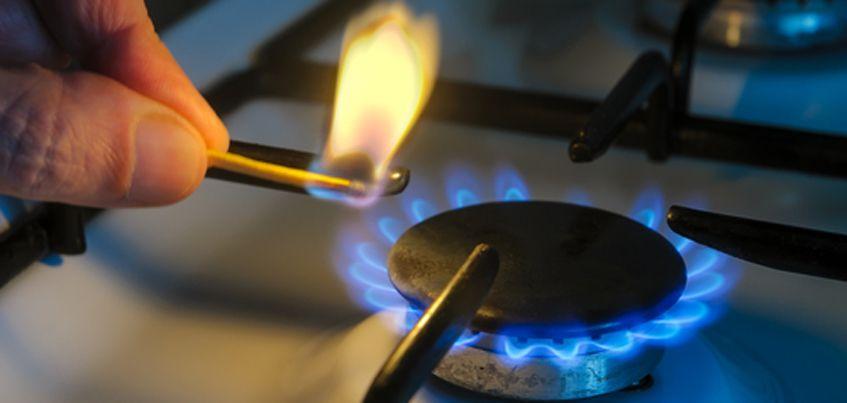В Ижевске два человека отравились угарным газом
