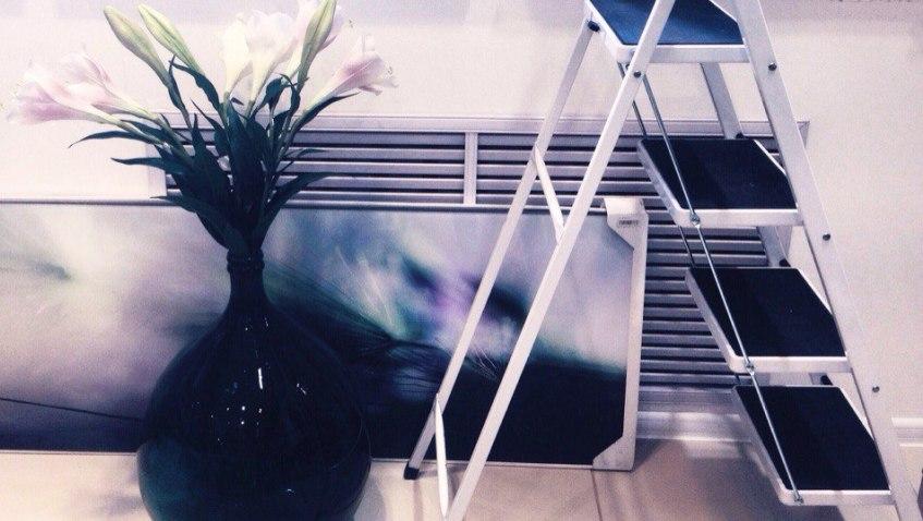 Инстаграм недели: ижевчанка снялась в рекламе марки нижнего белья