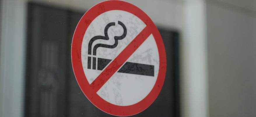 Топ-6 инициатив Минздрава о курении: ижевчане уверены, что большинство из них не сработает