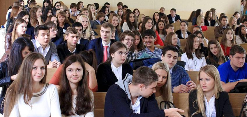 Студенты Восточно-Европейского института, лишенного аккредитации, получат Диплом московского вуза