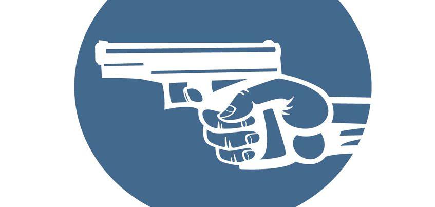 Сотрудники полиции задержали жителя Удмуртии за незаконный отстрел лося