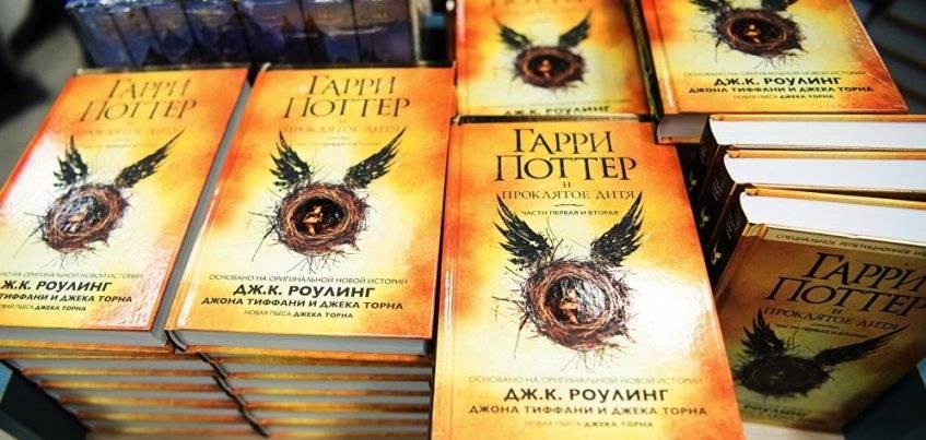 Топ-5 книг, которые ижевчане читают в январе