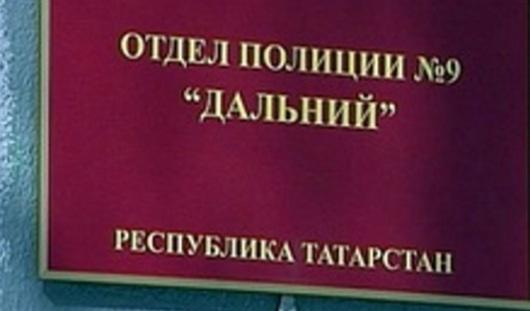 Фигуранты дела о пытках в отделе полиции «Дальний» получили от 2 до 15 лет