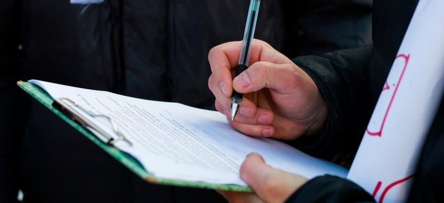 Ижевск против ВЦИОМ: почти каждый второй житель Удмуртии недоволен своей жизнью