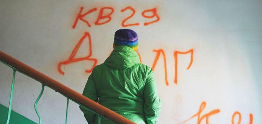 В эфире радио «Комсомольская правда» -  поговорят об изменении закона о коллекторах