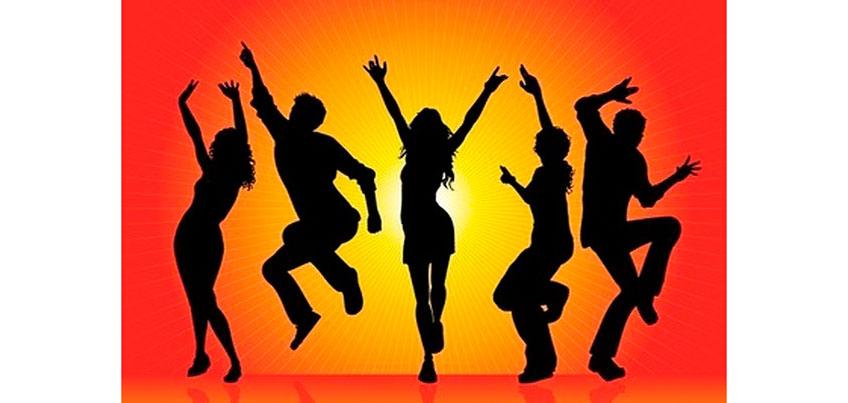 Сбербанк предоставил возможность оплаты покупок в интернет-магазине «Танцующие»