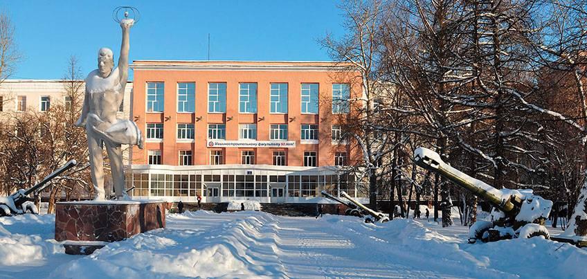 Смена власти: Кто займет места ректоров УдГУ и ИжГТУ?