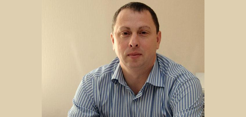 Новым директором «Ижводоканала» стал главный инженер предприятия