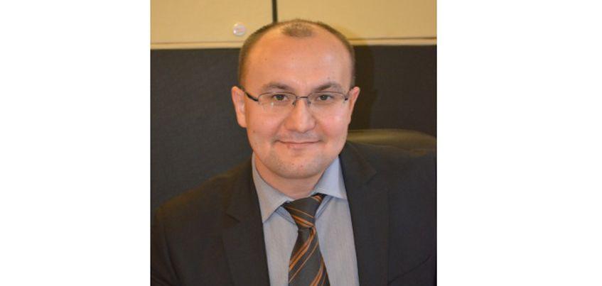 Главный пристав Удмуртии Ильнур Махмутов покидает свой пост