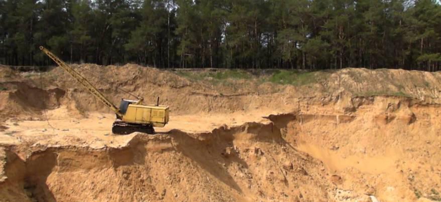 В Удмуртии компанию могут оштрафовать за землю, которую использовали при строительстве моста через Каму