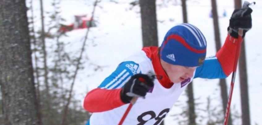 Паралимпийцы из Удмуртии выиграли на чемпионате России еще 5 медалей