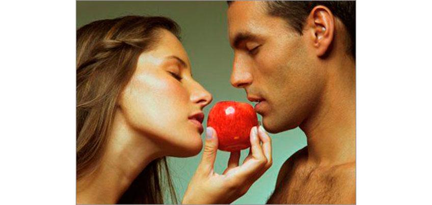 Как вернуть упругость мышцам интимной зоны?