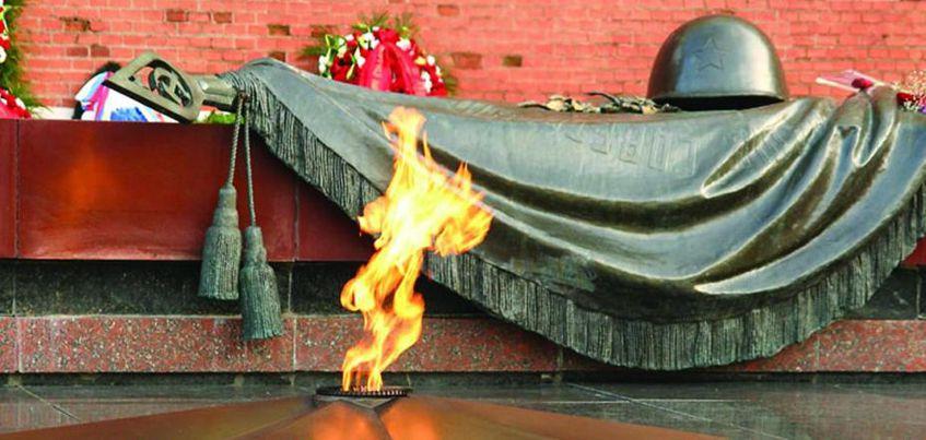 В Удмуртии разыскивают родственников бойца Великой Отечественной войны
