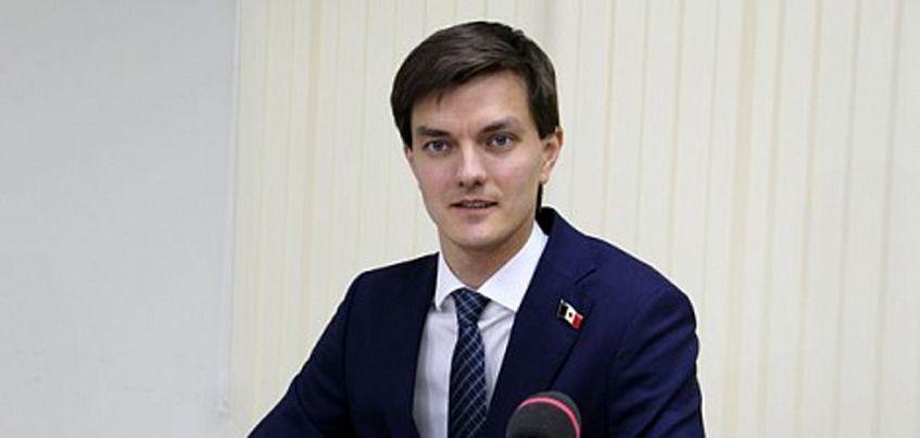 Устиновский суд Ижевска продлил срок домашнего ареста Наилю Кутдузову